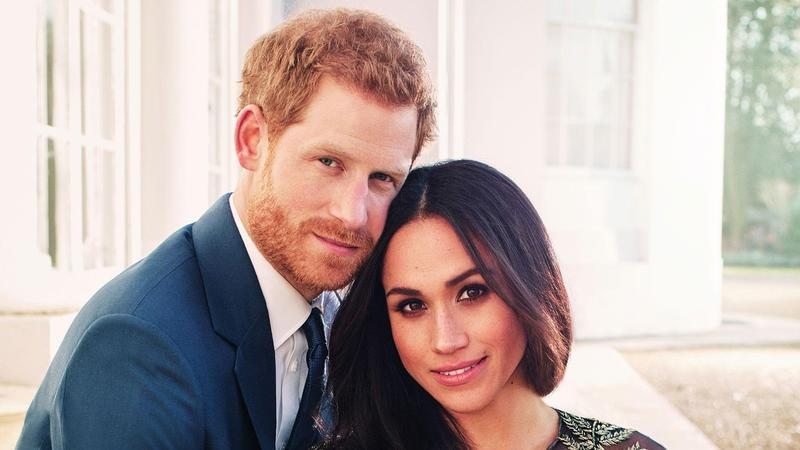 boda real principe harry meghan markle thumbnail