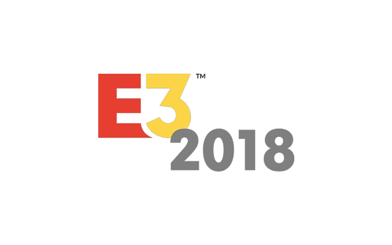 e3 2018 electronic entertainment expo thumbnail