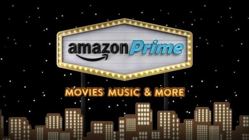 amazon prime thumbnail