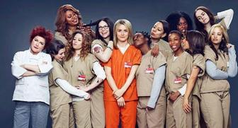 Cómo ver la sexta temporada de Orange is the New Black