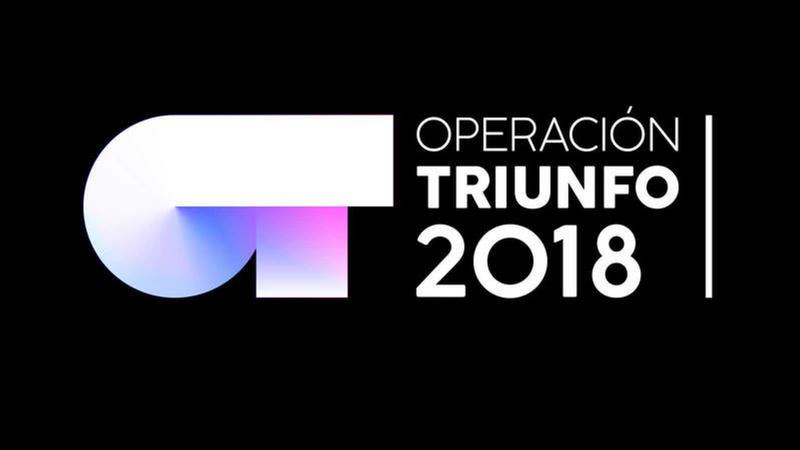 Operacion triunfo (2018) Gala 12 Espa&ntildeol Disponible
