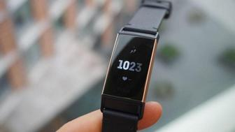 Fitbit Charge 3: todo lo que debes saber