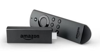 Cómo instalar una VPN en Amazon Fire Stick y Fire TV