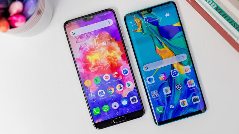huawei p30 pro revierw 12