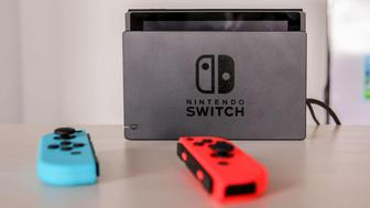 Cómo ver vídeos de YouTube en tu Nintendo Switch