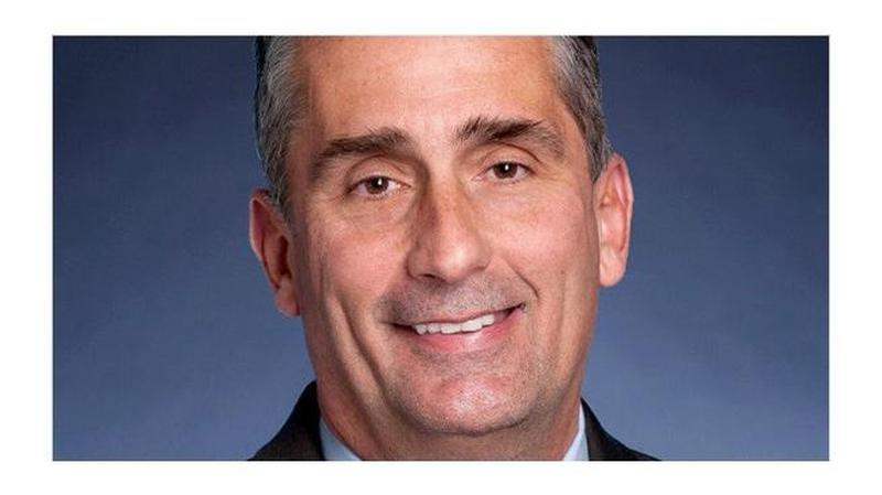 brian krzanich intel ceo 100221967 large