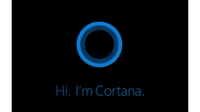 hi cortana 100259247 large