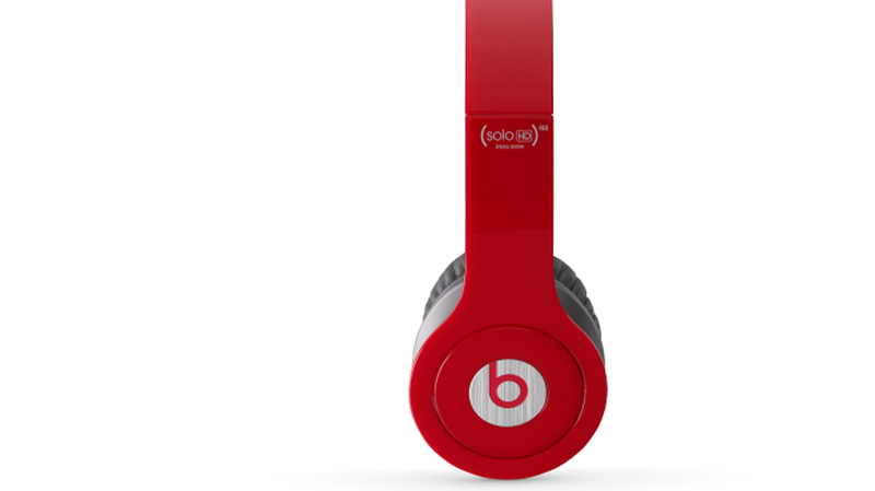 beats headphones solo hd 100056005 large 3