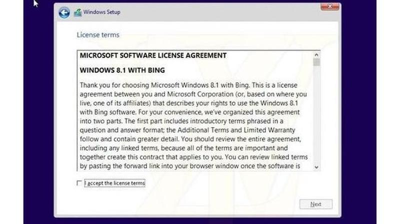 windows 8.1 with bing 100248314 large