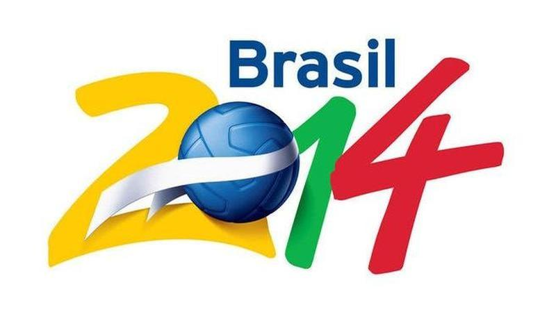 world cup logo 100312014 large