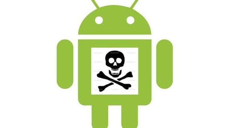 android malware 580 100043881 large