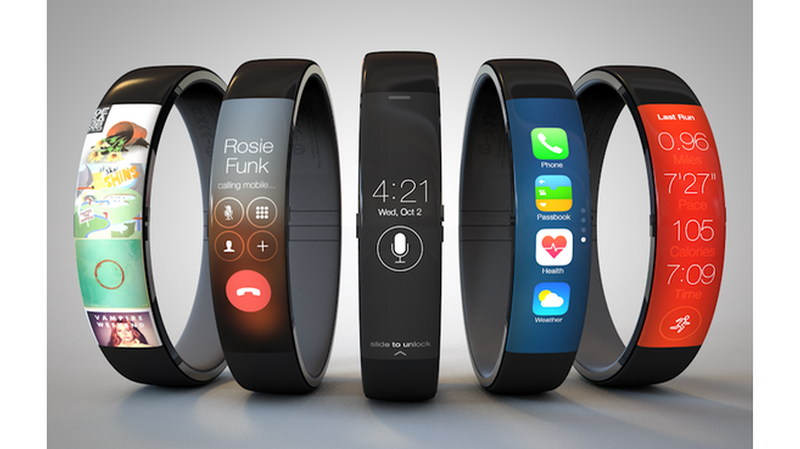 iwatch all 100228370 large