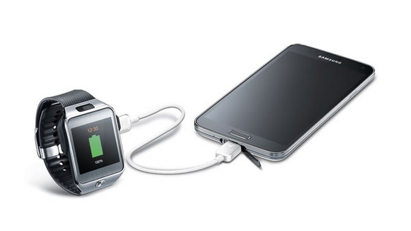 samsung charging cable 100451087 gallery