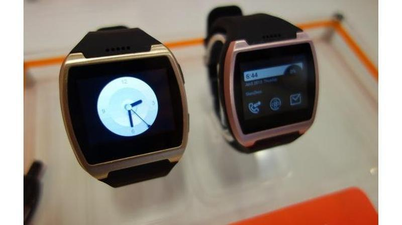 smartwatches at computex 100310395 large