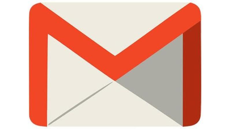 gmailicon greenbot 100259200 gallery