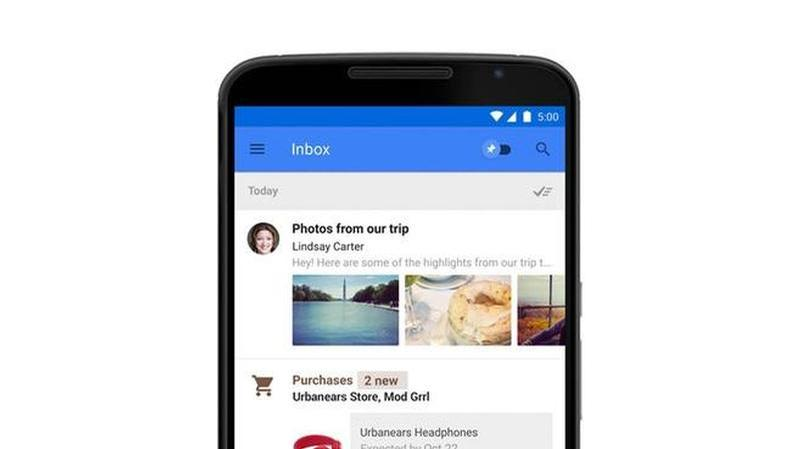 google inbox 100526293 large