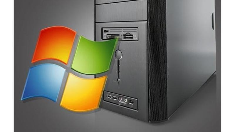 win7 primary 100024000 large