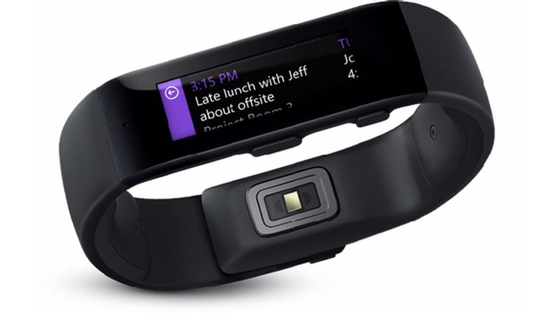 microsoft band 2 100527931 large