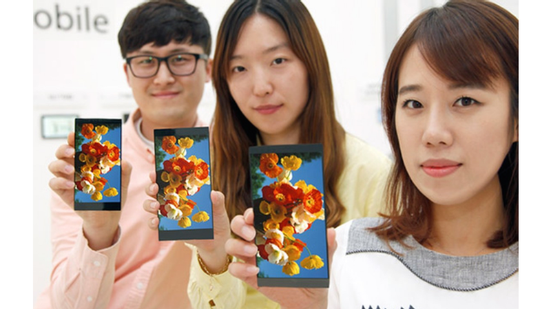 lg g4 screen preview 100577272 large