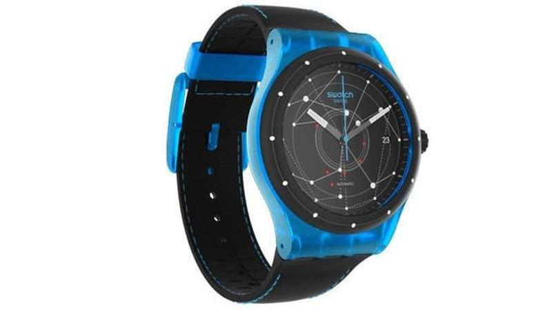 swatchwatch 100566872 large