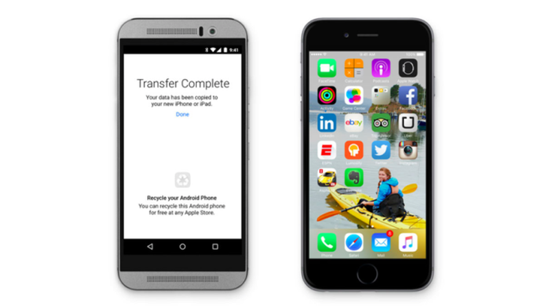 ios9 move to ios from android 100589908 large