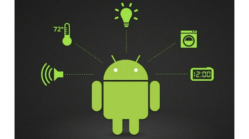 android internet of things 1 100586500 large