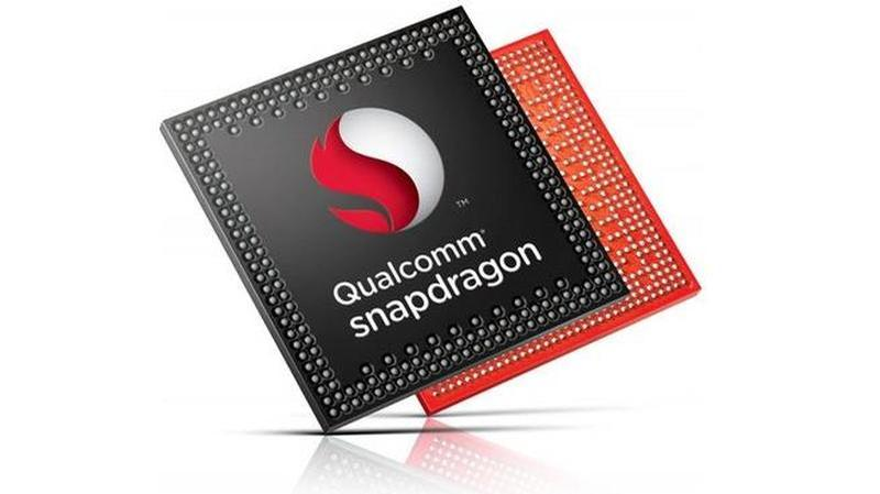 qualcomm kyro