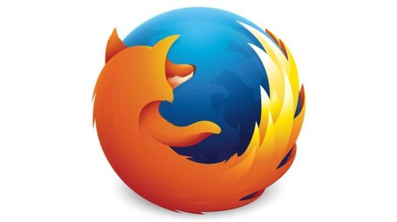 firefox mac icon 100051847 gallery
