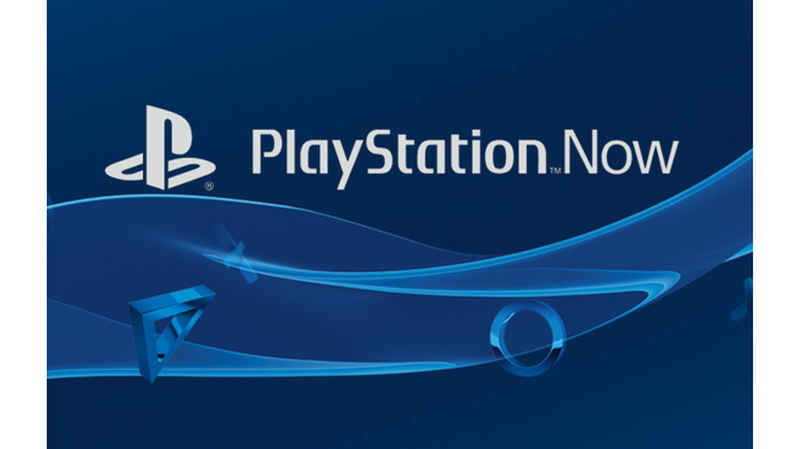 playstation now primary 100364943 large