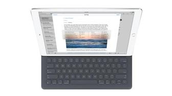 Apple no desarrollará un híbrido entre iPad y Mac