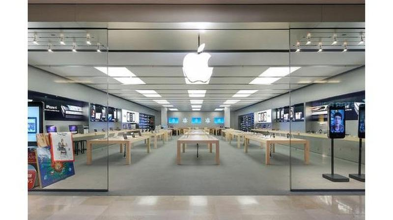 apple store xanadu1