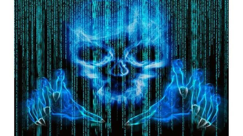 hack security malware 100569441 gallery