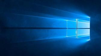 Windows 10 supera los 200 millones de usuarios