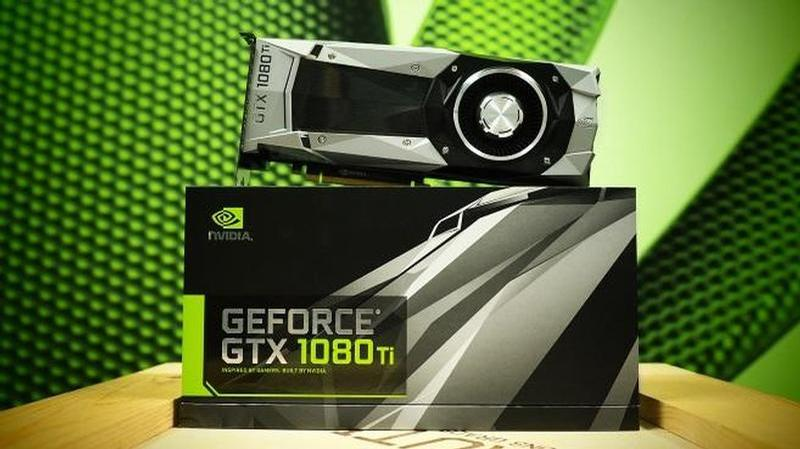 geforce 1080ti small