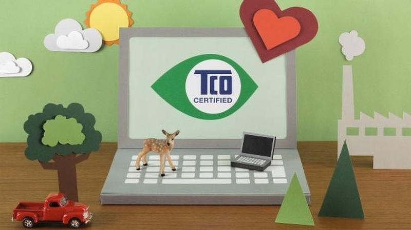 tco certified portatil small