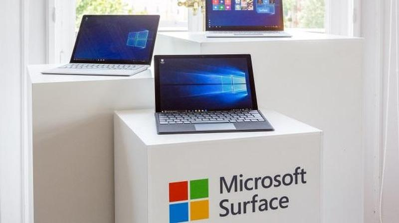 familia surface 2017 small