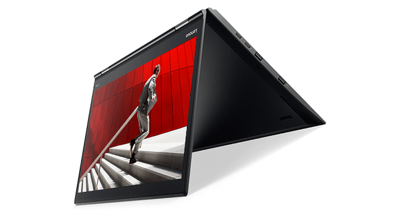 lenovo thinkpad x1 yoga 2017 hero