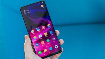 03 xiaomi mi mix review 6