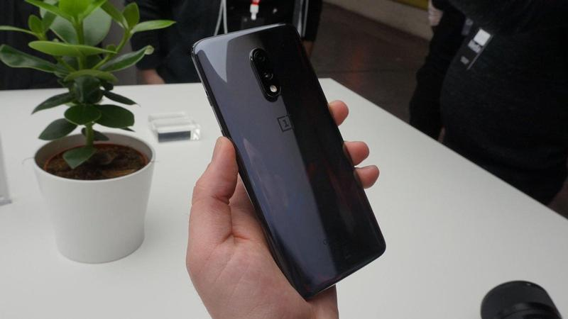 04 oneplus 7 review