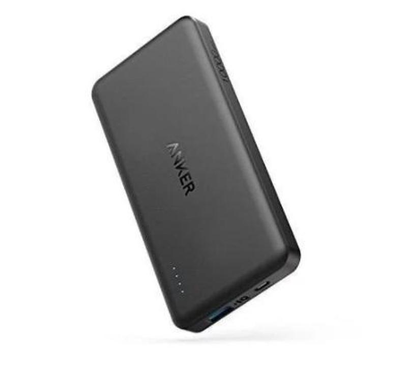 Anker PowerCore II 10,000 Slim