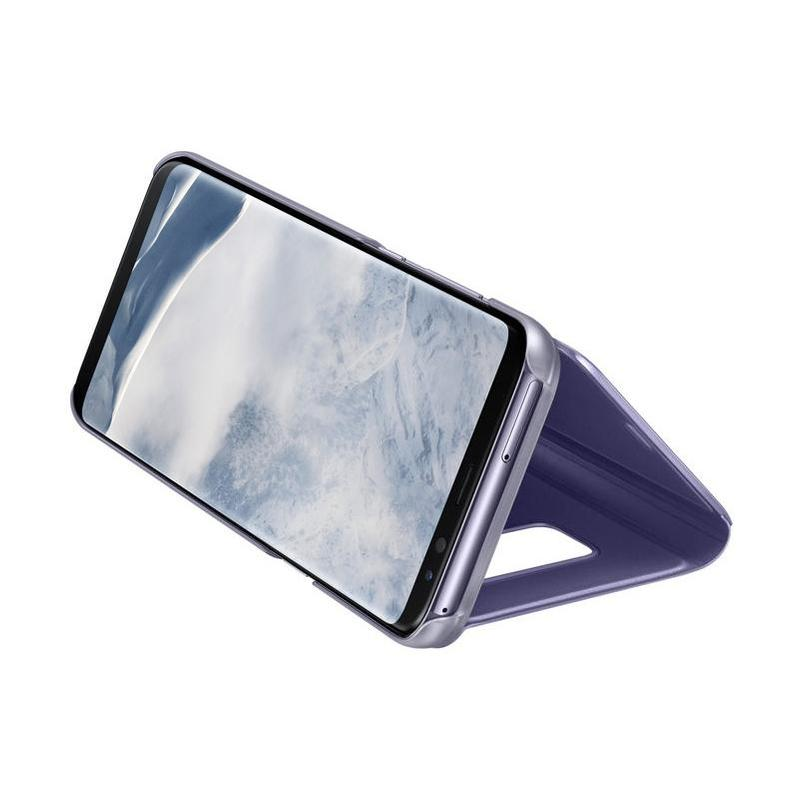 1 clear view cases galaxy s9