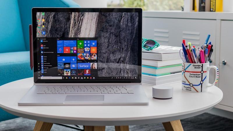 https://cdn.pcworld.es/cmsdata/slideshow/3691305/surface_book_2_thumb800.jpg
