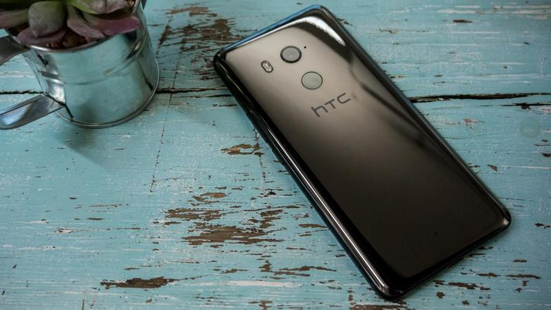 mejores moviles htc